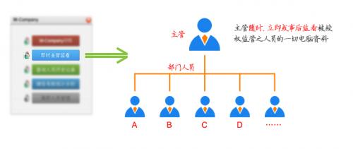 M-Company_02