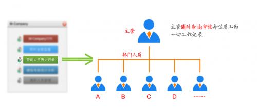 M-Company_03
