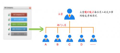 M-Company_04