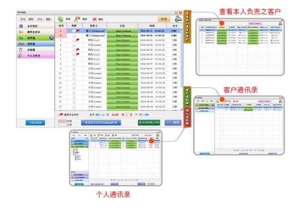 M-Mail_02