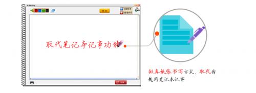M-Writing_01